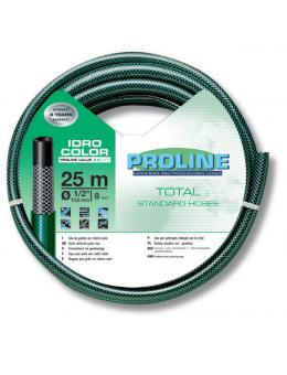 Шланг IDRO COLOR 32 мм 25 м